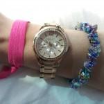 The Bracelet 2