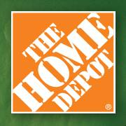 That's the Magic of Home Depot