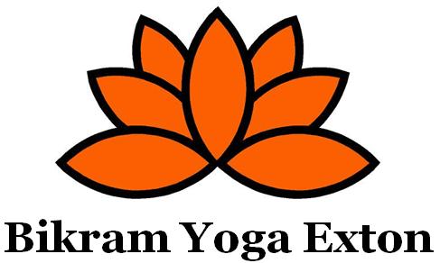 Bikram Yoga of Exton @meredithspidel