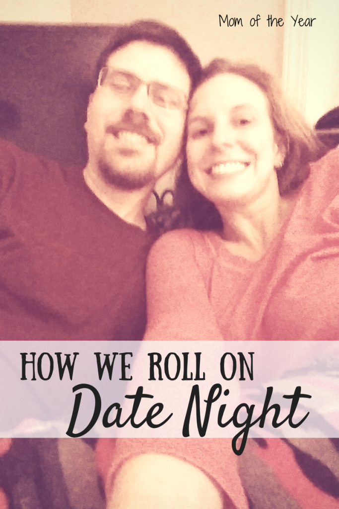 Knowing what modern marriage looks like is a tricky beast, Rest assured--YOU ARE NORMAL. Love on your relationship through our crazy,
