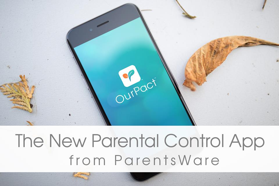 Get smart about your childrens' device usage! The internet is no joke and you need help navigating it!