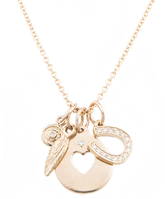 Have a jewelry lover in your life but aren't sure what to get her? This is such a unique, special idea and she will LOVE it! Check it out and get ready for some major thanks!
