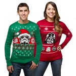Think Like a Geek and Ace Your Holiday Shopping!