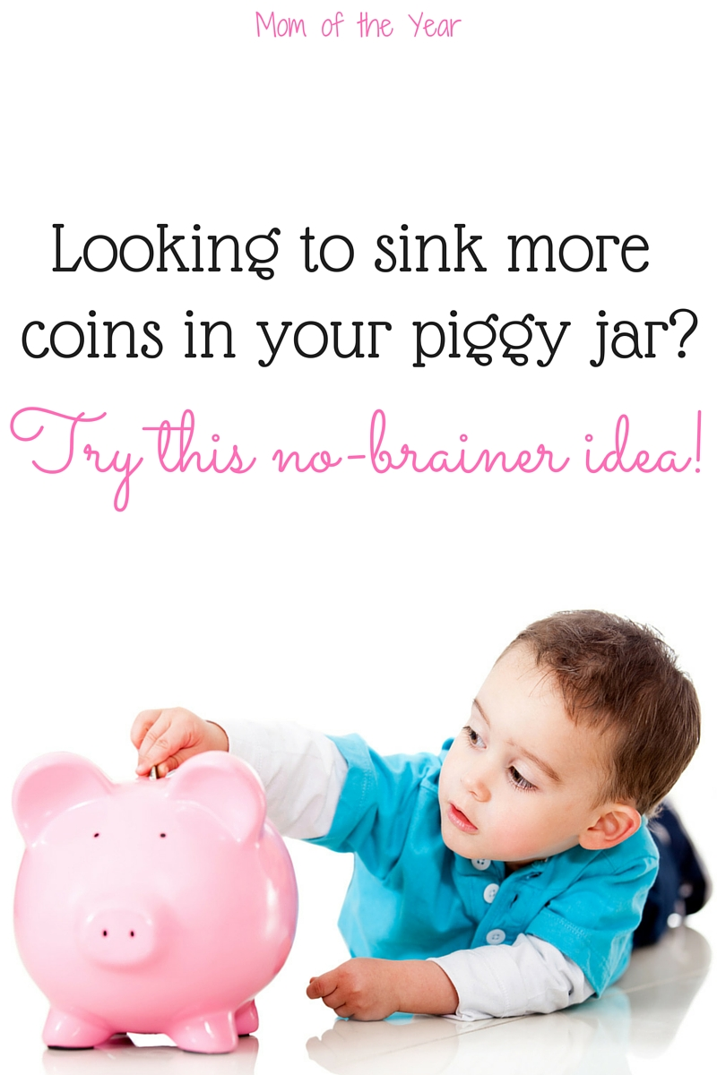 Struggling to make your budget work? This simple trick for cutting your electric bill is a one-step easy way to start saving more money for the things you need. Stop throwing money out the window and start saving some coins in that piggy bank! So glad I found this idea!