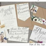 Custom Invitations for any Occasion
