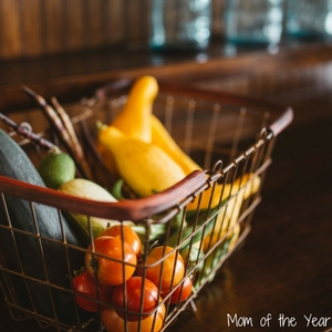 3 Smart Benefits of Joining a CSA