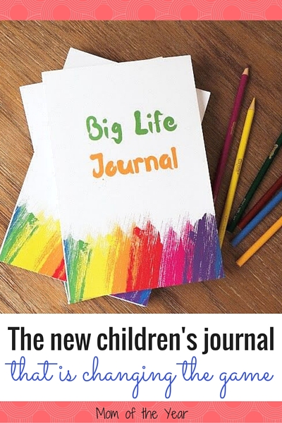 Looking to instill moral values and depth of character in your child, but not sure where or how to start? This children's journal is a fantastic, structured guide to intentional parenting of your kid. It encourages quality time with adults and children and helps teach the values of gratitude, kindness, patience, conviction and generosity, among many others. If you are pursuing mindful parenting of children from a young age, you need this childrearing resource book!