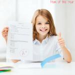 10 Ways to Help Kids Learn Spelling Words