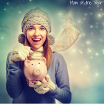 Minimize Holiday Stress and Maximize the Joy