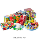 Top 20 Teacher-Recommended Melissa and Doug Toys