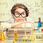 7 Smart Tips to Ace Science Fair Projects