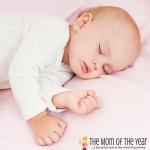 Top 6 Tips to Help Your Baby Sleep