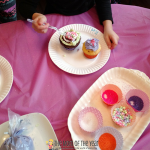 5 Easy Steps to a Winning No-Baking Baking Party for Kids