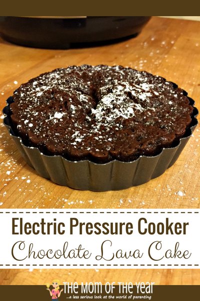 Need a quick, fancy dinner, but short on time and money? This budget-friendly, family-friendly electric pressure cooker date-night dinner works for date night in or a people-pleaser family meal! With chicken piccata and chocolate molten lava cake, this meal is sure to impress! Plus, check out this easy idea for cooking zoodles to perfection!