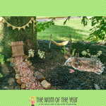DIY Fairy Garden in 6 Easy Steps