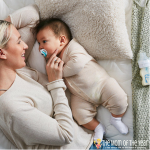 zulily's 4th Trimester Concierge Service for New Moms