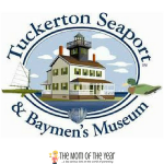 Springtime at Tuckerton
