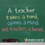 Teacher Appreciation zulily-Style