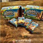 3 Smart After School Snack Ideas