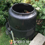 Composting 101: How to Start Your Own Compost Pile