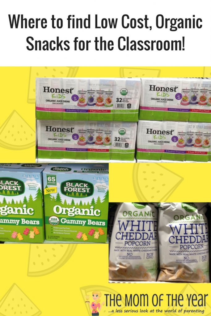 Need to shop organic foods for your family? Here's the secret you've been waiting for! The 12 budget-friendly organic finds you can snag for a song at warehouse stores while protecting your family's finances! Save money and get healthy at the same time! Score! I would never have thought of item #11!