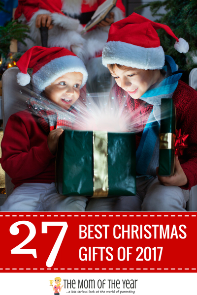 26 Best Gifts Of 2017 Christmas Gift Guide The Mom Of