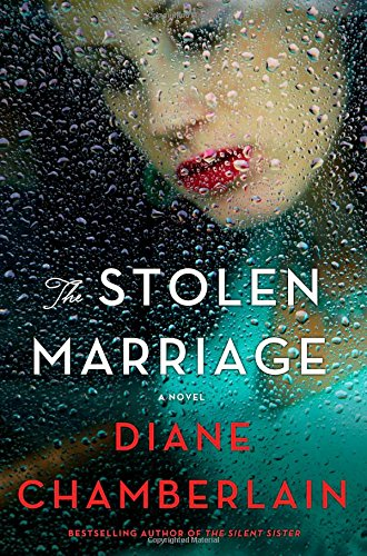 Looking for a good read? Our virtual book club is delighting in our latest book club pick! Join us for our The Stolen Marriage book club discussion and chat the discussion questions with us! We're so glad you're here! Make sure to chime in for the chance to grab next month's pick for free!