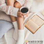 The Woman in the Window Book Club Discussion