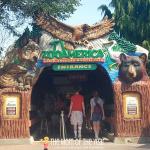 ZooAmerica 40th Anniversary!