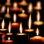 Virtual Prayer Vigil Sandyhook