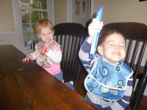 chobani yogurt kids tubes @meredithspidel