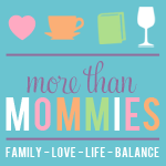 @morethanmommies