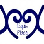 Equis Place blog button @XAMaldonado