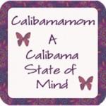 @thecalibamamom blog button @meredithspidel