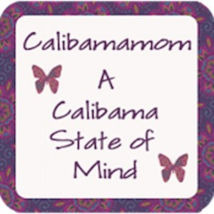 @thecalibamamom blog button @meredithspidel