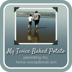 My Twice Baked Potato Blog Button @MyTBP @meredithspidel