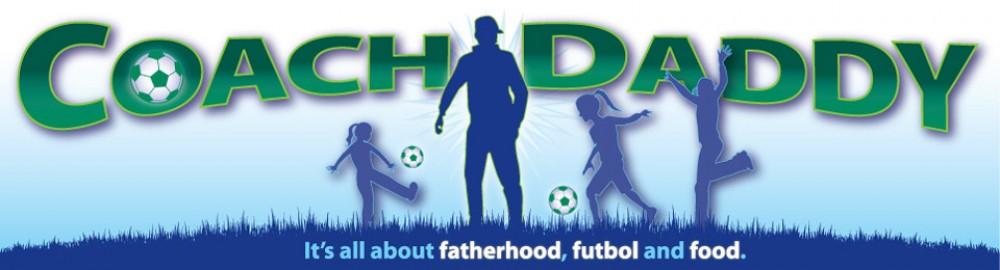 Coach Daddy @eliatcoachdaddy @meredithspidel