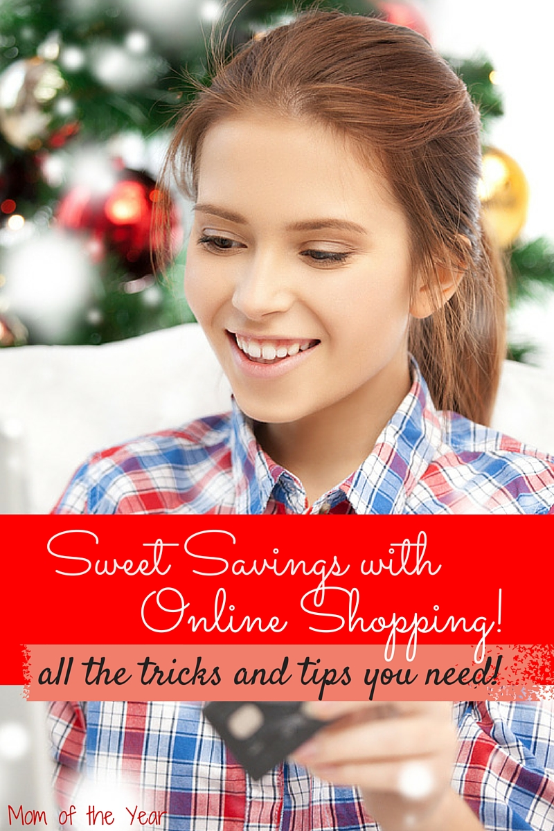 Holiday shopping and budgeting is such a beast! Follow these tips to get your spending in line and under control!