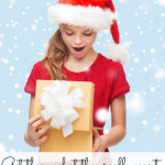 Finding the perfect gift for the kids in your life can be so tricky, but by using this website, it's not hard at all! Holiday gift-giving delivered in one click! Capture all the awe and surprise!