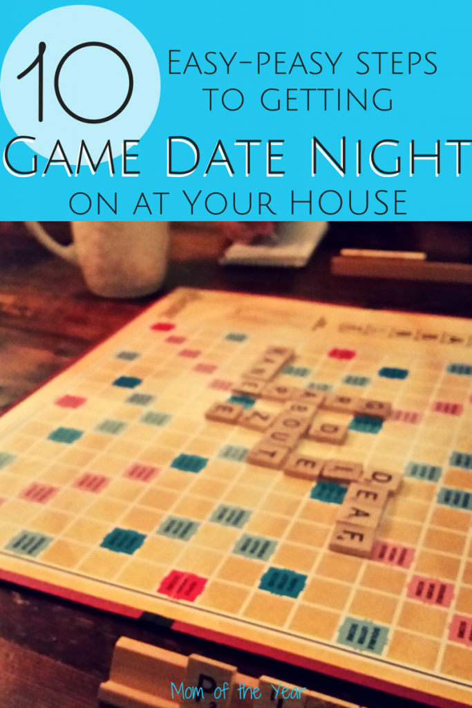 No sitter but still needing a date night with your husband? Here's a few simple (really!) steps to bringing a coffeehouse into your own home. Trust me, with 2 of these tricks, even the kids will be happy! Date night is on!!