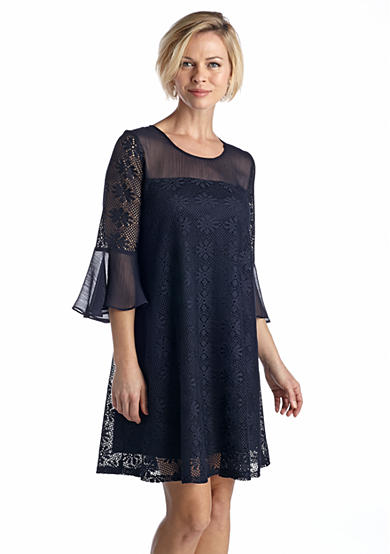 Check these amazing dress finds at Belk! Your wardrobe--and your budget with these FANTASTIC deals--will thank you!