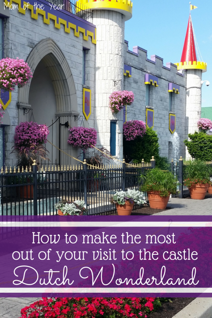 Making a visit to Amish country? Looking for a kid-friendly day trip? Here are all the ins and outs of how to make a visit to Dutch Wonderland the best vacation your family has taken!