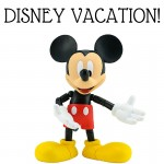 Visiting Disney World for the first time? It's so overwhelming, I know! But listen, I used this to sort out my planning mess and it WORKED! You can organize your dream vacation too--I promise! Check this out and save your family a ton of money--and yourself a ton of stress!