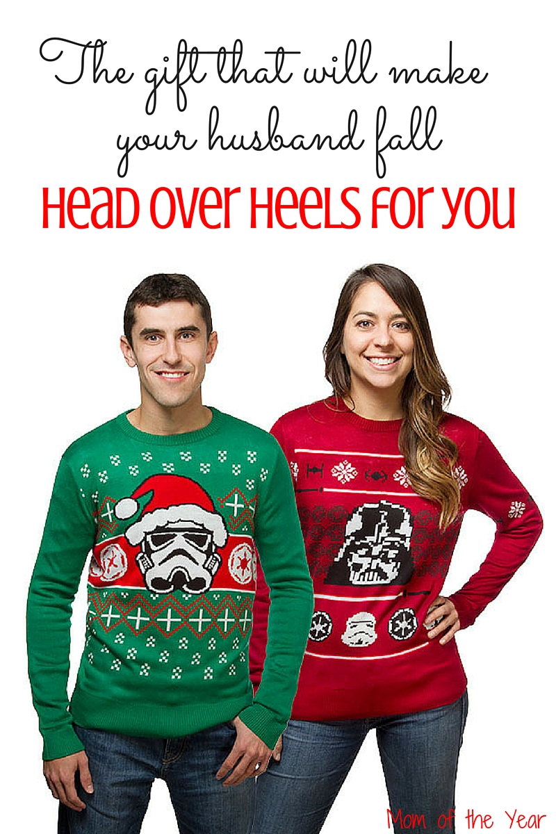 This one-of-a-kind unique gift is the perfect find for the Star Wars lover in your life. Trust me, be it for the holidays, birthdays, Fathers Day or any special occasion, The Force will truly be with you as you gift this exclusive treasure!