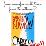 Win of copy of this hit new read here! Fall is here! Time for cozying up with a warm beverage and pulling out a good read! We are LOVING this latest best seller & can't wait to share it with you! Come join us to chat books through our virtual book club--no need to change out of those pajamas!