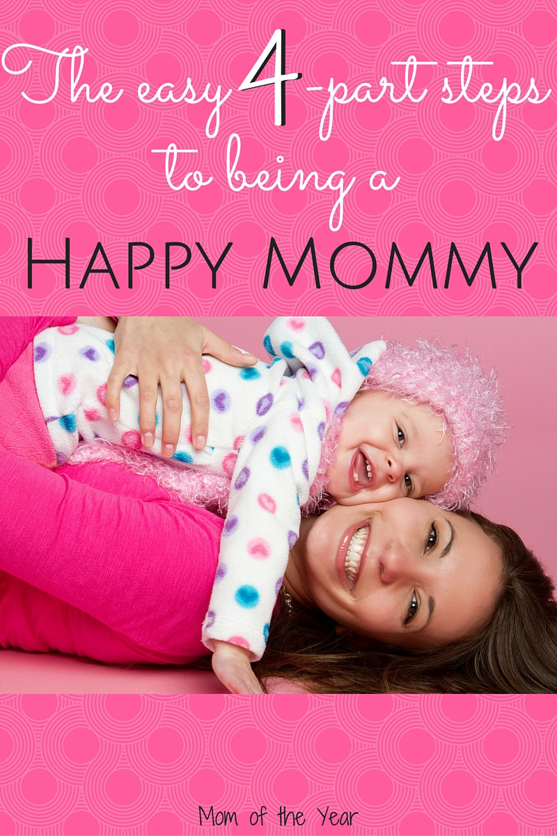 Go make your life better with this Happy Mommy Course! Smart, hands-on practical steps you can take in the midst of your busy days to find happiness and sanity in your life. The tips are surprisingly easy and the freebie included here is incredible! Go make time for your self-care!