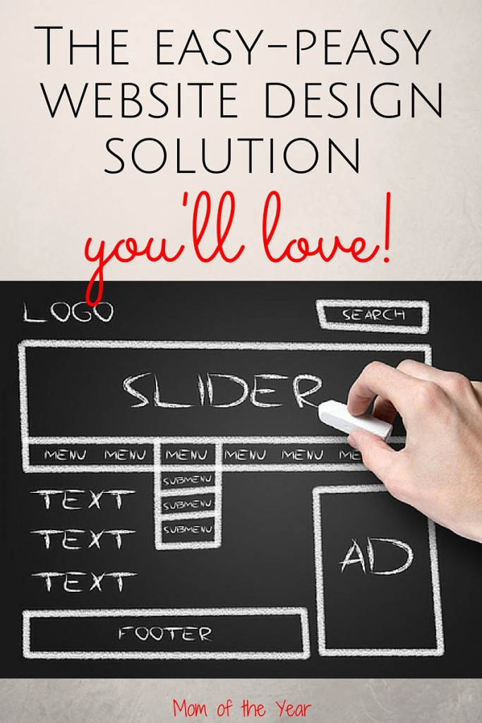 Looking to freshen up your blog or website with a new design? Time to overhaul? Need a remodel? We just went through the whole process and have all the inspiration and details here! Pop by and get the scoop on getting a look you love!