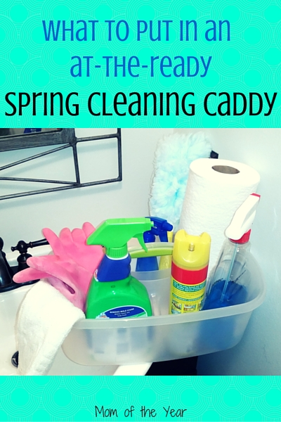 Spring cleaning has never been easier! This organized plan of attack will freshen up your home leave you ready to welcome in warmer months before you know it! No time? No sweat. This cleaning plan is designed for the busy mom who has a lot on her plate and bring you the best tidying up tips and tricks around! Check it out and get ready to cross deep cleaning off your list!
