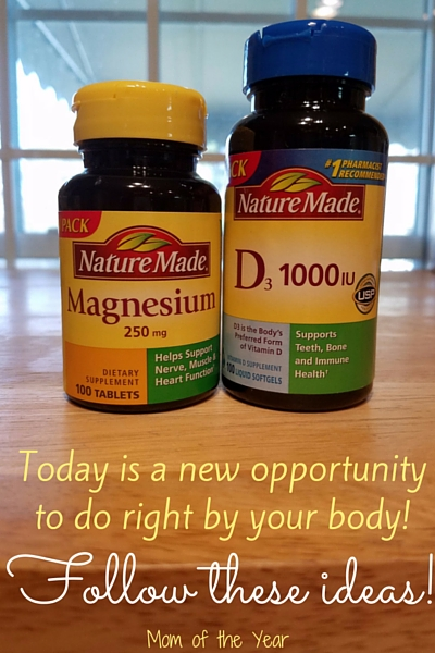 In this crazy busy life, stress takes a toll on our general health and wellness. One smart way to combat this is with vitamins, minerals, and supplements. I've learned so much in my journey with these products, not the least of which is how to score them for the most afforadable price possible! Read this and get the whole scoop and savings for yourself! Let the journey to a healthy lifestyle begin!