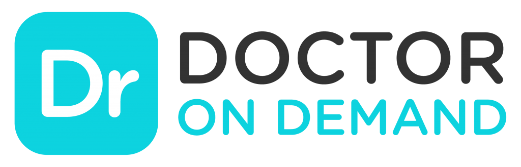 Taking sick kids to the doctor can be such a pain! No to mention the inconvenience of long wait times and a struggle to get an appointment. Enter Doctor on Demand for a genius, convenient, quick doctor's visit right from the convenience of your own home. And grab this promo code for your first visit--this is incredibly cheap!